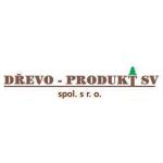 DŘEVO - PRODUKT SV, spol. s r.o. – logo společnosti