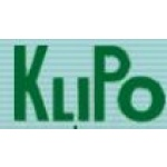 KLIPO s r.o. – logo společnosti