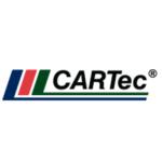 CARTec motor, s.r.o. – logo společnosti