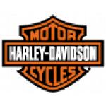MOTOCYKLY BRNO spol. s r.o. – logo společnosti