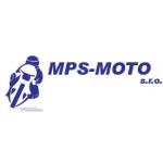 MPS MOTO, s.r.o. – logo společnosti