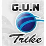 G.U.N., s.r.o. – logo společnosti