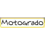 MOTO GRADO s.r.o. – logo společnosti