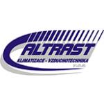 ALTRAST v.o.s. – logo společnosti