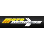 Machala Tomáš – logo společnosti