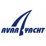 AVAR-YACHT, s.r.o. – logo společnosti