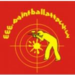 Paintball Attack Vyškov – logo společnosti