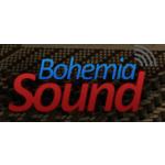 Bohemia Sound – logo společnosti