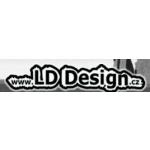 LD Design - Douděra Luboš – logo společnosti