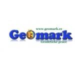 GEOMARK, s.r.o. (pobočka Slavkov u Brna) – logo společnosti