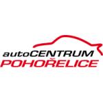 Autocentrum Pohořelice s.r.o. – logo společnosti