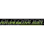 Hami Group s.r.o.- AUTOBAZAR AUTOMOBILOVÝ SVĚT – logo společnosti
