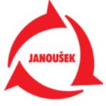 JANOUŠEK PETR – logo společnosti