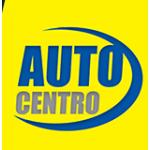 Svoboda Zdeněk - Autoservisy – logo společnosti