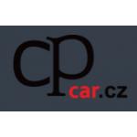 CaravanPlan s.r.o. – logo společnosti