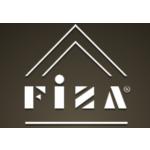 FIZA, a.s. – logo společnosti