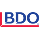 BDO CA s.r.o. – logo společnosti