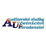 A.U.P. - AUDIT, s.r.o. – logo společnosti
