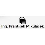 Ing.Mikuláček František - Auditor Hodonín – logo společnosti