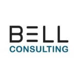 BELL consulting s.r.o. – logo společnosti