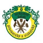 Výzkumný ústav pivovarský a sladařský, a.s. – logo společnosti
