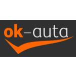 AUTO - MOTO Jelínek, s.r.o. – logo společnosti