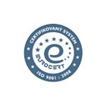 TRAMONTA CHRUDIM s.r.o. – logo společnosti