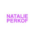 Knotková Natalie, Mgr. – logo společnosti