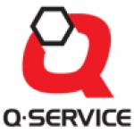 Petr Dašovský- Autoservis Dašovský – logo společnosti