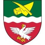 MĚSTO RÁJEC - JESTŘEBÍ – logo společnosti