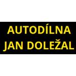 Doležal Jan - Autoservisy – logo společnosti