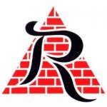 REMING, s.r.o. – logo společnosti