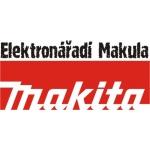 ELEKTRONÁŘADÍ MAKULA – logo společnosti
