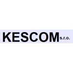KESCOM, s.r.o. – logo společnosti