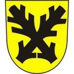 MĚSTO LETOVICE – logo společnosti