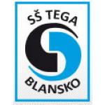 Střední škola technická a gastronomická Blansko – logo společnosti
