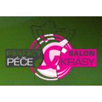 Perfect Beauty s.r.o. – logo společnosti