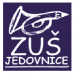 Základní umělecká škola, Jedovnice, příspěvková organizace – logo společnosti
