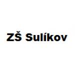 Základní škola, Sulíkov, okres Blansko – logo společnosti