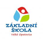 Základní škola Velké Opatovice – logo společnosti