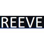 Reeve, s.r.o. – logo společnosti