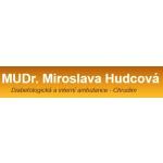 DIAMIN s.r.o. - MUDr. Miroslava Hudcová – logo společnosti