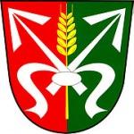 Obecní úřad Radslavice – logo společnosti