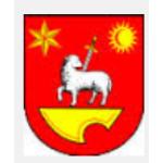 Obec Dražovice – logo společnosti