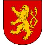 Městský úřad Rousínov – logo společnosti