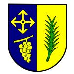 Obecní úřad Drnovice (okres Vyškov) – logo společnosti