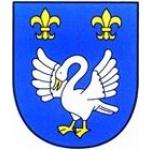 Obecní úřad Otnice – logo společnosti