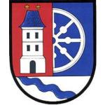 Obec Šaratice – logo společnosti