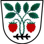 Obecní úřad Malínky – logo společnosti