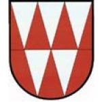 Obec Pustiměř – logo společnosti